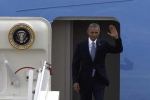 3A64B0AC00000578-3937566-Barack_Obama_has_arrived_in_Greece_on_his_final_foreign_tour_as_-a-15_1479247706545