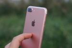 iPhone 7S sẽ có màn hình 5 inch, camera kép?