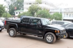 Ô tô bán tải Thái Lan về Việt Nam tăng 10 lần, giá 430 triệu đồng/chiếc