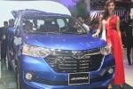 Ô tô nhỏ 400 triệu vào Việt Nam: Hiện thực hóa giấc mơ xe hơi?