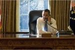 Tân tổng thống Mỹ nhậm chức khi nào?