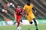 Hạ Thái Lan kịch tính, U16 Australia chờ U16 Việt Nam ở chung kết