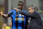 Tin chuyển nhượng tối 17/8: Mourinho bí mật gặp Balotelli
