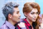 Xem Gương mặt thân quen tập 4 trên VTV3 21h15 tối 3/6/2017