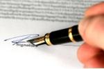 Thủ tướng bãi bỏ 11 văn bản về lĩnh vực nông nghiệp