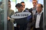 Chuỗi ngày u ám của Samsung: Galaxy Note 7 nổ, 'Thái tử' bị bắt