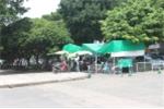 Vì sao hàng loạt dự án bãi đỗ xe ngầm ở Sài Gòn 10 năm vẫn 'treo'?