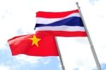 Đưa quan hệ Đối tác chiến lược Việt Nam – Thái Lan lên một tầm cao mới