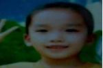 Đã tìm thấy bé gái 8 tuổi bỏ nhà đi tìm mẹ