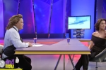 Ồn ào HLV đi trễ và Hữu Vi ngồi lên bàn của 'The Face Vietnam' lên truyền hình Thái Lan