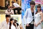 Nhìn lại bảy năm thăng trầm của Trương Quỳnh Anh và Tim trước tin đồn đám cưới