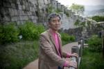 Cuộc sống bí ẩn của người đồng tính ở Triều Tiên