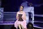 Hoà Minzy bị loại, nghệ sỹ và khán giả thay nhau lên tiếng bất bình