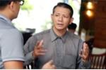 Nam Huỳnh Đạo không coi Flores là kẻ thù, phủ nhận có võ công 'truyền điện'