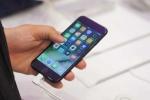 iPhone 7 xách tay xuống dưới 16 triệu đồng