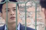 Xem phim Người phán xử tập 10 trên VTV3 21h30 ngày 26/4/2017