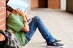 Tuổi teen ít hiểu biết, dư thừa năng lượng: Thủ dâm, phim sex, quan hệ sớm...