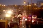Đề xuất dành hơn 2.700 tỷ đầu tư chống ùn tắc nút giao Pháp Vân