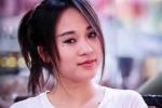 Diễm Hằng 'Nhật ký Vàng Anh' nhập viện vì tai nạn giao thông