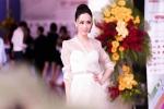Nhìn lại 'Hợp đồng tình dục' và con đường sa vào lao lý của Hoa hậu Phương Nga