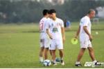 U21 HAGL thua thảm U21 Thái Lan: Công Phượng phải tự 'cứu mình'