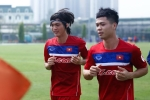 Việt Nam là ứng viên số 1 cho ngôi vô địch SEA Games 29