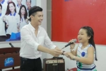 Trực tiếp liveshow 1 Giọng hát Việt nhí: Noo Phước Thịnh giúp học trò 'lột xác'