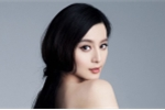 Bí quyết đẹp không tỳ vết của Phạm Băng Băng: Sử dụng 600 chiếc mặt nạ dưỡng da mỗi năm