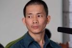 Đề nghị 20 năm tù với nghi phạm giết người khiến Huỳnh Văn Nén ngồi tù oan