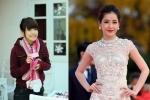 Chi Pu: Từ hot girl Hà thành đến diễn viên được yêu thích