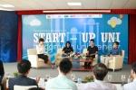 Cơ hội 'khủng' cho bạn trẻ đam mê khởi nghiệp