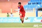 Cầu thủ Việt kiều Tony Lê Tuấn Anh: Bài học thất bại nhớ đời ở U20 Việt Nam
