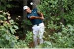 Deutsche Bank Championship: Jason Day may mắn vượt lát cắt, Kevin Chappell dẫn đầu