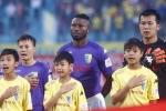 Hoàng Vũ Samson trắng án và vấn đề niềm tin của bóng đá Việt Nam