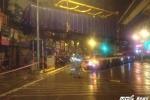Đường sắt trên cao Cát Linh - Hà Đông lại lùi thời hạn hoạt động