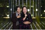 Trực tiếp Gương mặt thân quen nhí 2016 tập 5: Cười ngất xem Hoài Linh trêu chọc Hồng Vân