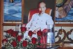 Kỷ niệm ngày sinh Chủ tịch Hồ Chí Minh được tổ chức khắp nước Nga