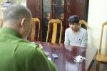 Đã có vợ con, vẫn tán tỉnh, lừa bán 7 'người yêu' sang Trung Quốc