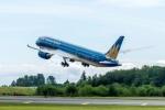 Quá tải sân bay Tân Sơn Nhất: Hãng hàng không 'đội' chi phí hàng trăm tỷ đồng
