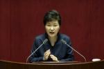 Hàn Quốc xác nhận kế hoạch thẩm vấn Tổng thống Park Geun-hye