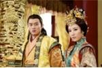 Mối tình kỳ lạ giữa hoàng đế Trung Hoa và người bảo mẫu già