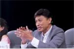'Bản sao Khánh Ly' bị Tuấn Ngọc 'phê bình' khi hát nhạc Trịnh