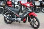 'Săn' xe máy cũ dưới 20 triệu được ưa chuộng nhất