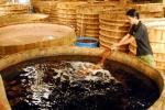Nước mắm arsen hữu cơ: Chuyên gia khẳng định an toàn