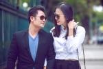 Vợ cũ tiết lộ chuyện chia tay, Bằng Kiều xóa hết ảnh của Dương Mỹ Linh