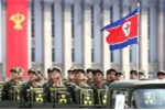 Các cựu quan chức Mỹ bí mật 'đi đêm' với Triều Tiên