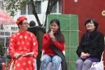 Sinh vien Ngoai thuong (8)