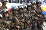 Khám phá lực lượng đặc nhiệm chống khủng bố tinh nhuệ của Philippines