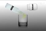 Rượu chứa methanol độc hại, nguy hiểm chết người