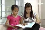 Cảm phục bé gái 9 tuổi, 8 năm nằm viện vẫn đạt học sinh giỏi